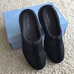 Easy Spirit 7Argyle Shoes